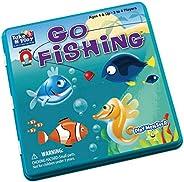 Go Fishing - Take 'N' Play Anywhere Game