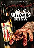 Witch's Brew [Import]
