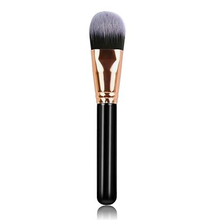 Averes Buffing & Stippling Makeup Brush