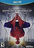 The Amazing Spider-Man 2 - Wii U