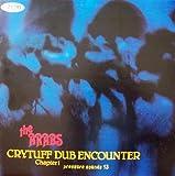 Cry Tuff Dub Encounter, Chapter 1 [Vinyl]