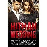 Hitman Wedding (Bad Boy Inc. Book 4)