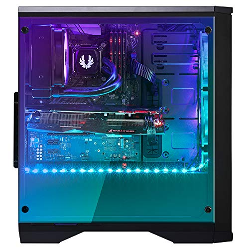 Buy mini itx case 2018