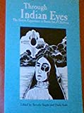 Through Indian Eyes: The Native Experience in Books for Children (Contemporary American Indian Issues No. 7) (Contmeporary American Indian Issues Series Vol. 7)