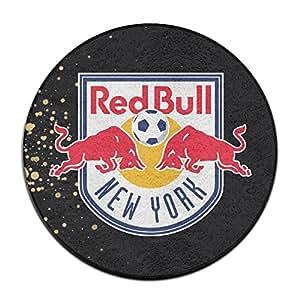 Baddy Redbull Racing Match fórmula un equipo suave Doormats/entrada alfombra alfombrillas