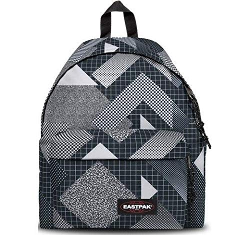 Sac À Multicolore Dos Ek62007n Adulte Eastpak Mixte CxwTvFa