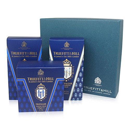 truefitt-hill-classic-gift-set-trafalgar