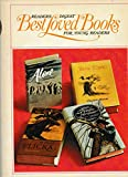 Image of Best Loved Books for Young Readers Volume Three 3, Alone, Jane Eyre, My Friend Flicka, Captain Horatio Hornblower