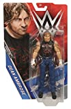 WWE Basic Action Figure Series 72 - Dean Ambrose