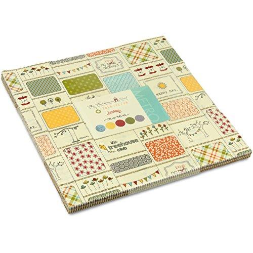 quilt squares boy - 8