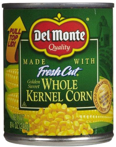 del-monte-fresh-cut-whole-kernel-corn-875-oz-12-pk