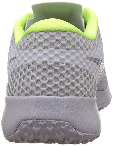 Vl Slvr Wlf Nike Running Men Zoom Gry TR2 Pltnm Mtllc Pr Shoe Speed 677vZ