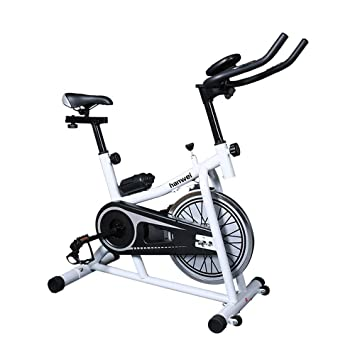 Bicicleta de ejercicio profesional para interiores - Transmisión ...