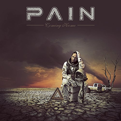 Pain-Coming Home-CD-FLAC-2016-NBFLAC Download