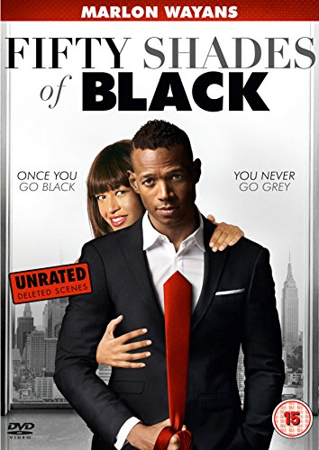 50 shades of black free online full movie
