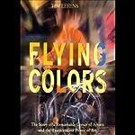 Flying Colors | Tim Lefens