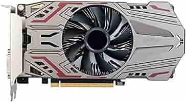 Tarjeta gráfica GTX950 2G DDR5 128bit PCI-E 16X Game Video ...