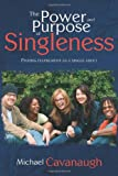 Power And Purpose Of Singleness