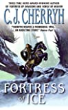 Fortress of Ice (Fortress Series)