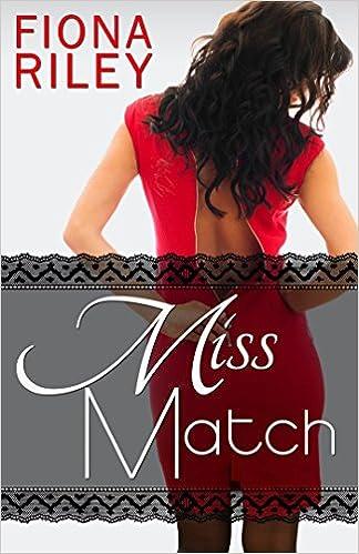 Download Miss Match