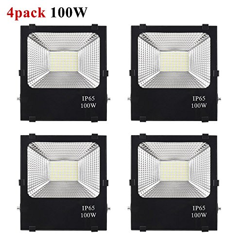 Flood Lights For Bowfishing in US - 3