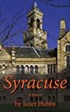 Syracuse, Janet Hubbs, 1434396665