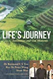 img - for Life's Journey: Testimonies and God Moments (Volume 1) book / textbook / text book