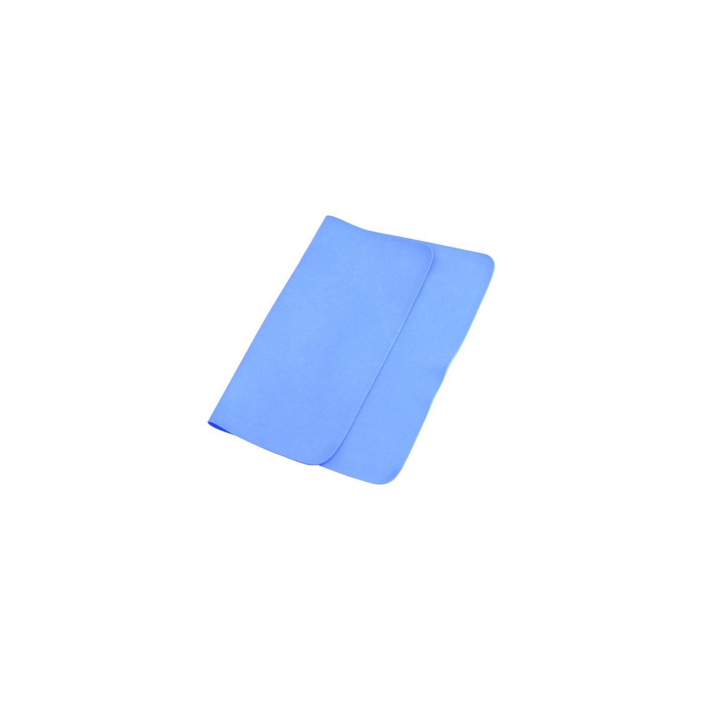 OUNONA Asciugamano per camicie dimitazione Asciugamano assorbente Asciugamano per pulizia Asciugamano Asciugamano Asciugamano