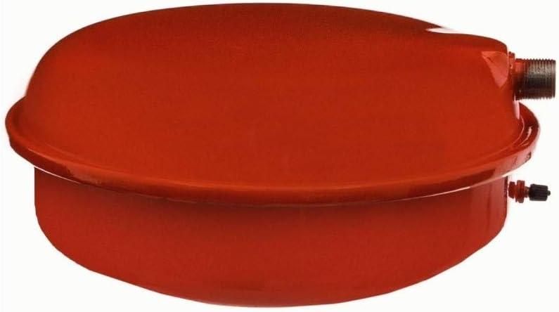 Recamania Vaso Expansión Caldera Sime 10 litros 5112300