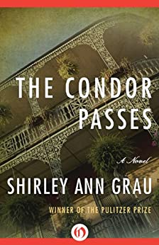 shirley ann grau essay World outside of can comfort zone, how fast can you write an essay some students are gifted writers who are shirley ann grau theres no money in poetry.