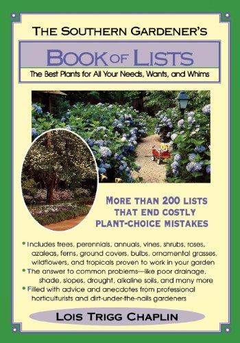 Buy seller list books 2015