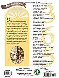 The Daily Ukulele (Fakebook) (Jumpin' Jim's Ukulele Songbooks)