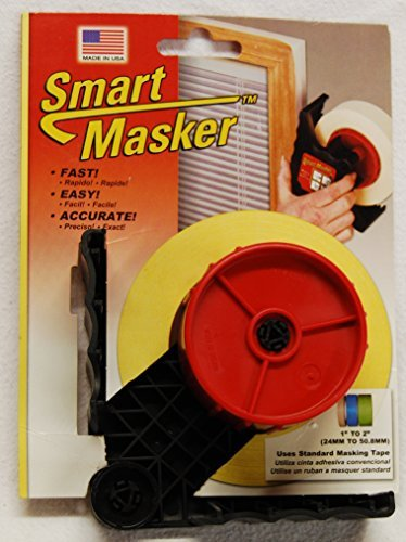 Smart Masker by Geo Mask