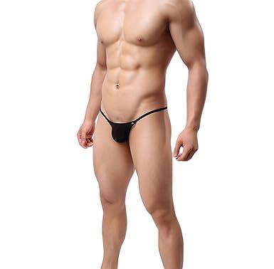 Boys thong underwear