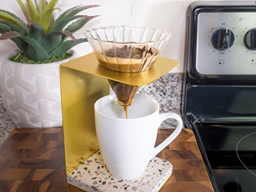 02 coffee filter - 7