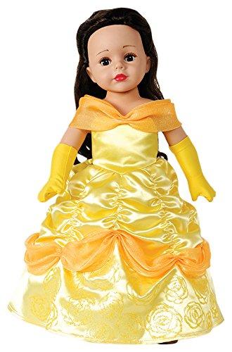 Puppen & Zubehör Snow White 8 inch Doll by Madame Alexander