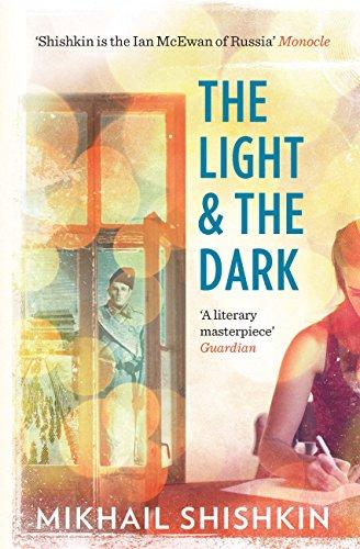 The Light and the Dark (Mikhail Shishkin The Light And The Dark)