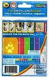 Pawflex Waterproof Paw MediMitt Covers for
