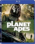 Cover Image for 'Battle for The Planet of The Apes'