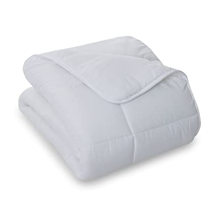 Amazoncom Full Comforter Super Soft Microfiber Comforter Cozy