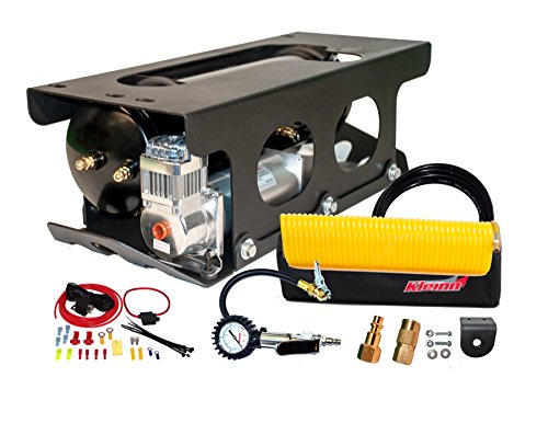 Jeep Air Conditioning Systems - 4