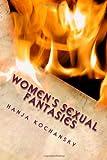 Women's Sexual Fantasies, Hanja Kochansky, 148010132X