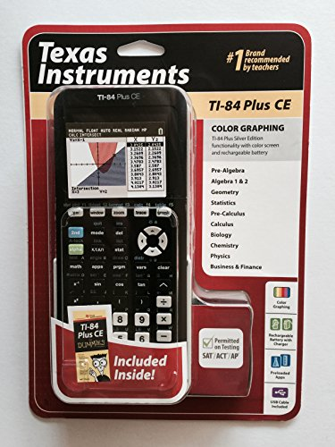texas-instruments-ti-84-plus-ce-dummies-included-black