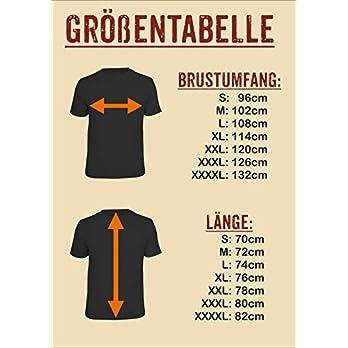 GASOLINE BANDIT Original Biker T-Shirt: Born to Ride Skull