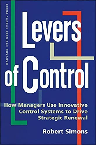 Amazon levers of control how managers use innovative control amazon levers of control how managers use innovative control systems to drive strategic renewal ebook robert simons kindle store fandeluxe Choice Image