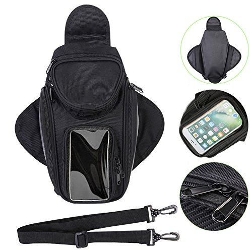 Accessories For Motorcycle - 3