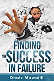 Bargain eBook - Findind the Success In Failure