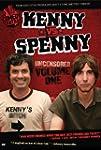 Comedy Central's Kenny Vs. Spenny: Vo...
