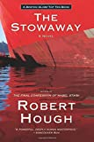 img - for The Stowaway: A Novel book / textbook / text book