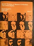 Social Textures of Western Civilization, Michael Cherniavsky and Arthur Joseph Slavin, 0536006741
